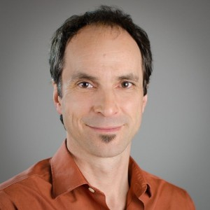 Daniel Tarte
